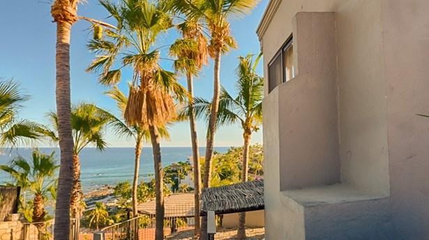 Casa Paraiso, Cabo - San Jose Del Cabo - MEX (photo 3)