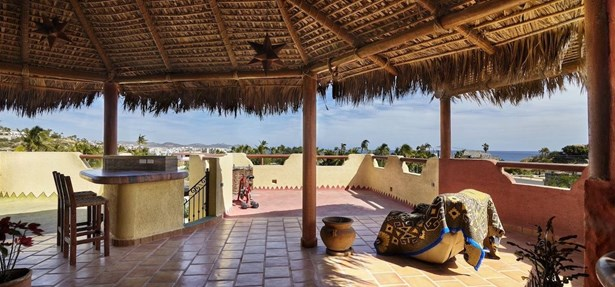 Casa Shamans, Cabo - San Jose Del Cabo - MEX (photo 1)