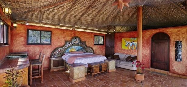 Casa Shamans, Cabo - San Jose Del Cabo - MEX (photo 2)