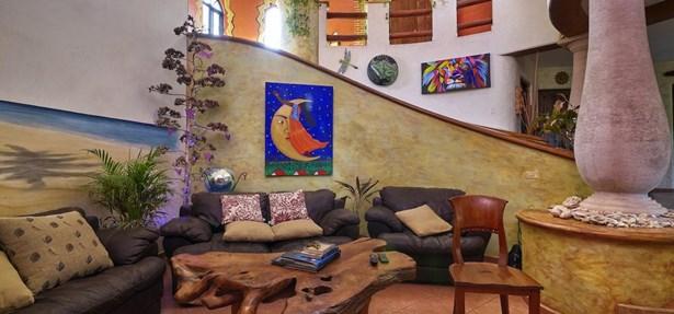 Casa Shamans, Cabo - San Jose Del Cabo - MEX (photo 4)