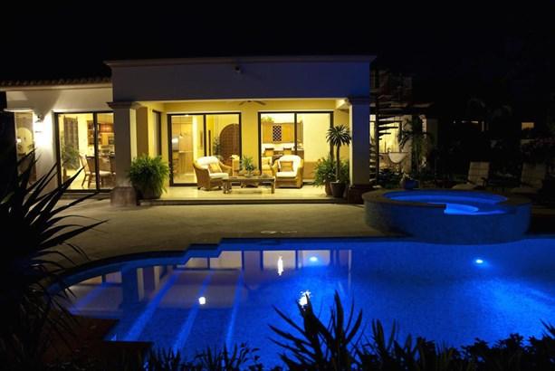 64 Palmilla Estates, Cabo - Cabo Corridor - MEX (photo 1)