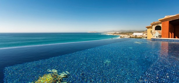 El Dorado Penthouse, Cabo - Corridor - MEX (photo 1)