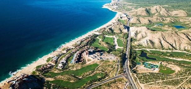 El Dorado Penthouse, Cabo - Corridor - MEX (photo 2)