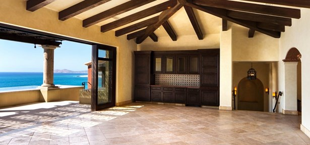 El Dorado Penthouse, Cabo - Corridor - MEX (photo 4)