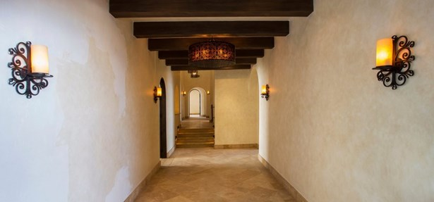 El Dorado Penthouse, Cabo - Corridor - MEX (photo 5)