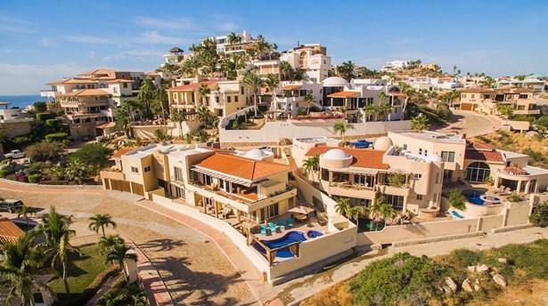 Villa Villa La Casa, Cabo - Cabo San Lucas - MEX (photo 3)
