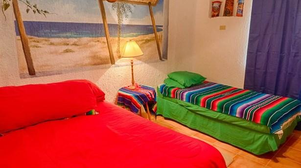 Casa Buena Vibra, Cabo - San Jose Del Cabo - MEX (photo 5)