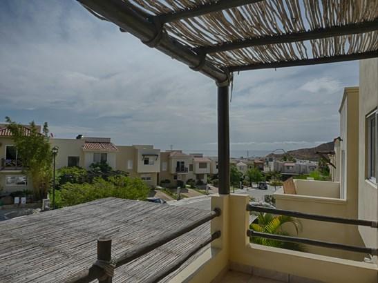 Casa Blanca, Cabo - San Jose - MEX (photo 4)