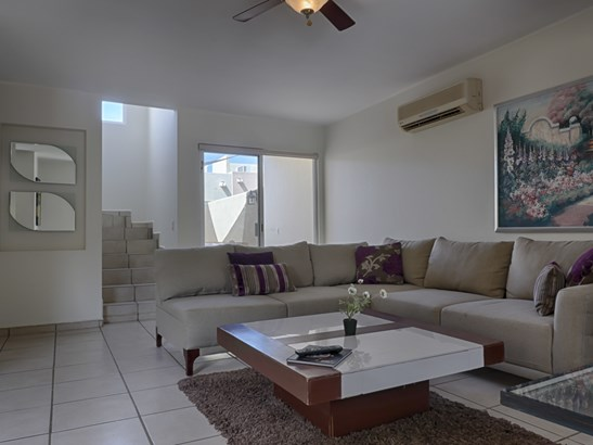 Casa Blanca, Cabo - San Jose - MEX (photo 5)