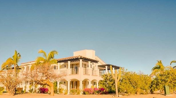 Villa Bugambilia 205, Cabo - San Jose Del Cabo - MEX (photo 3)