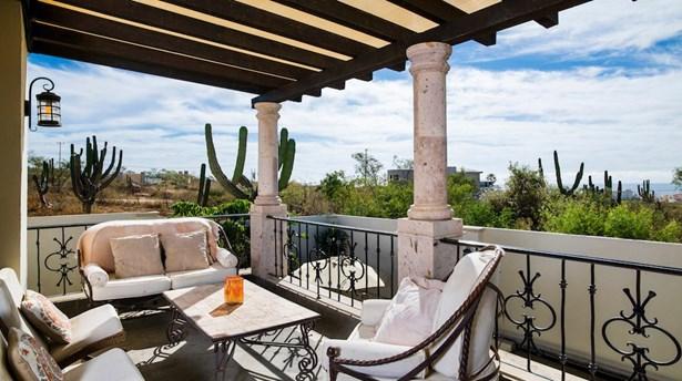 Casa Destiny, Cabo - Cabo San Lucas - MEX (photo 2)