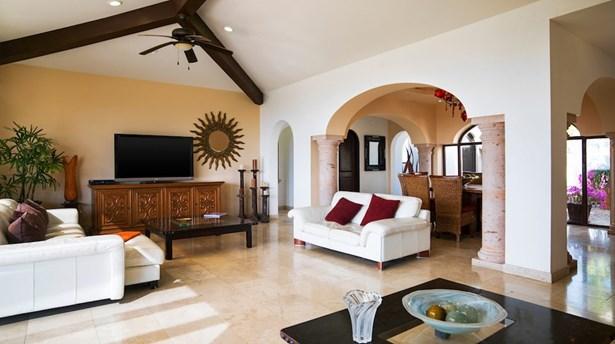 Casa Destiny, Cabo - Cabo San Lucas - MEX (photo 4)