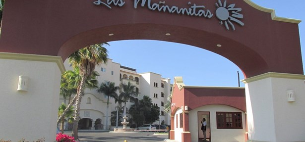 Las Mananitas, Cabo - San Jose - MEX (photo 1)