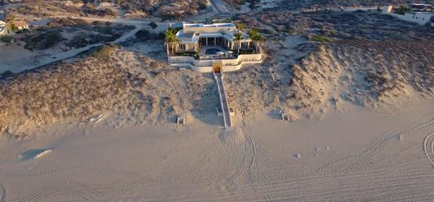 Casa Wilderotter, Cabo - East Cape - MEX (photo 4)