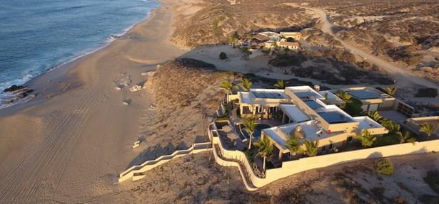 Casa Wilderotter, Cabo - East Cape - MEX (photo 5)