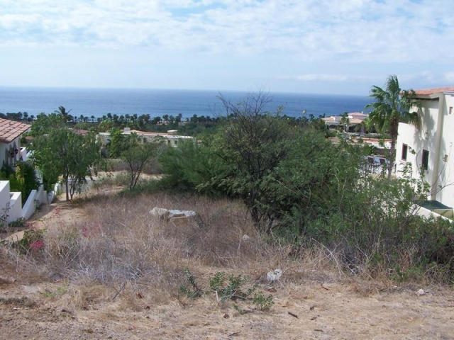 Lot 19 Colinas Colinas Privada 345, Cabo - Corridor - MEX (photo 1)