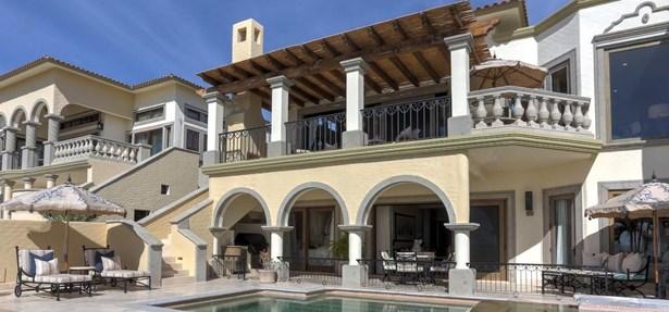Villa Canario, Cabo - Cabo Corridor - MEX (photo 1)