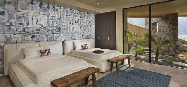 Danzante Estate One, Loreto - MEX (photo 3)
