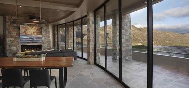 Danzante Estate One, Loreto - MEX (photo 4)