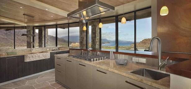 Danzante Estate One, Loreto - MEX (photo 5)