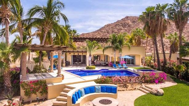 Casa C, Cabo - San Jose Del Cabo - MEX (photo 1)