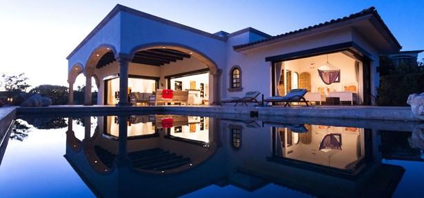 Casa Tortuga, Cabo - Cabo San Lucas - MEX (photo 1)