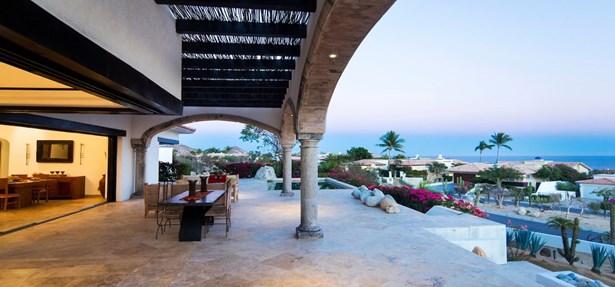 Casa Tortuga, Cabo - Cabo San Lucas - MEX (photo 2)