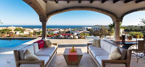 Casa Tortuga, Cabo - Cabo San Lucas - MEX (photo 4)