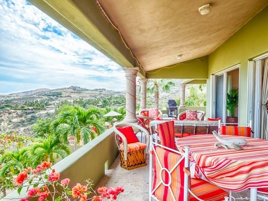 Casa Vivre 3 Marea Alta, Cabo - San Jose - MEX (photo 1)