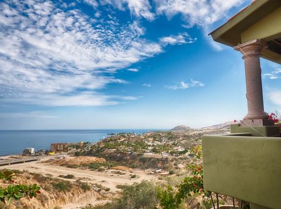 Casa Vivre 3 Marea Alta, Cabo - San Jose - MEX (photo 2)