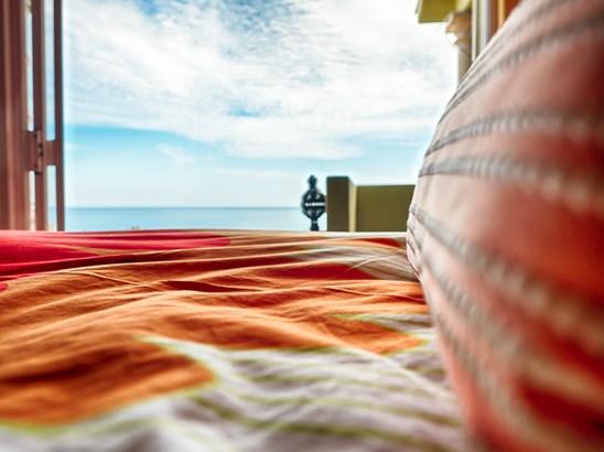 Casa Vivre 3 Marea Alta, Cabo - San Jose - MEX (photo 3)