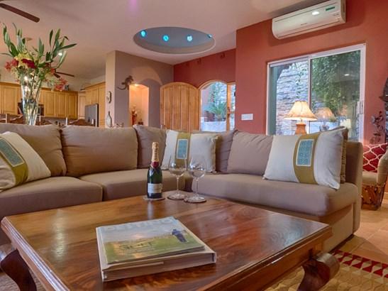 Casa Vivre 3 Marea Alta, Cabo - San Jose - MEX (photo 4)