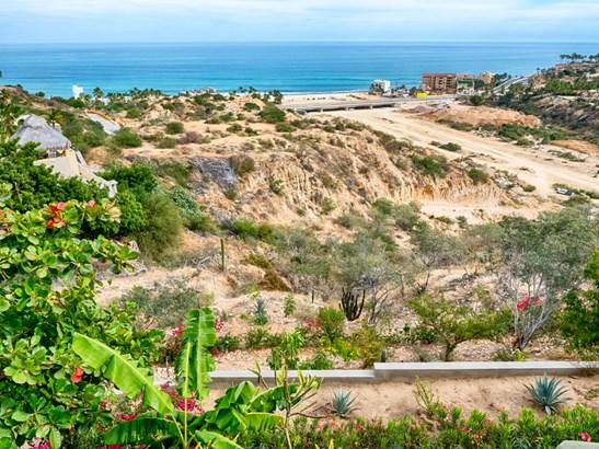 Casa Vivre 3 Marea Alta, Cabo - San Jose - MEX (photo 5)