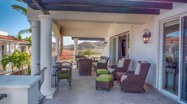 Villa Rosa 106, Cabo - San Jose Del Cabo - MEX (photo 1)