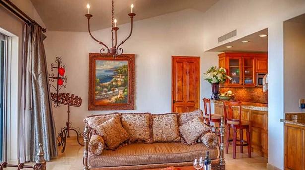 Villa Rosa 106, Cabo - San Jose Del Cabo - MEX (photo 4)