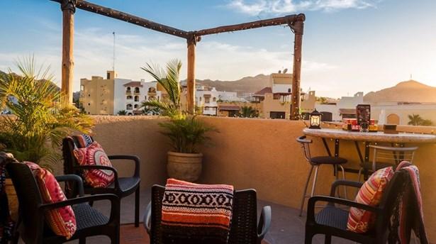Casa Terry, Cabo - Cabo San Lucas - MEX (photo 1)
