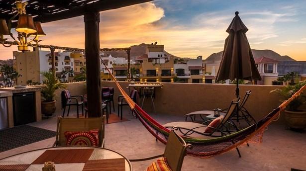 Casa Terry, Cabo - Cabo San Lucas - MEX (photo 2)