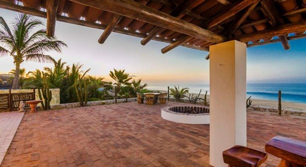 Casa Mize 12358 Privada, Cabo - San Jose - MEX (photo 1)