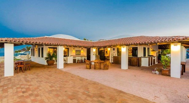 Casa Mize 12358 Privada, Cabo - San Jose - MEX (photo 5)