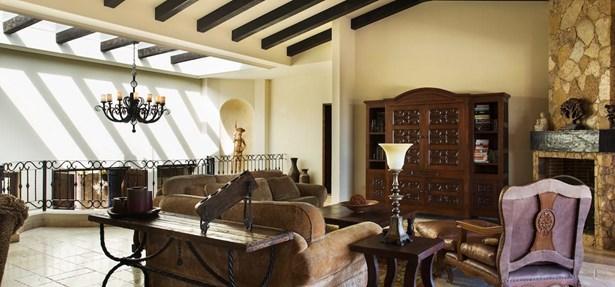 Casa Ballena , Cabo - Cabo San Lucas - MEX (photo 3)