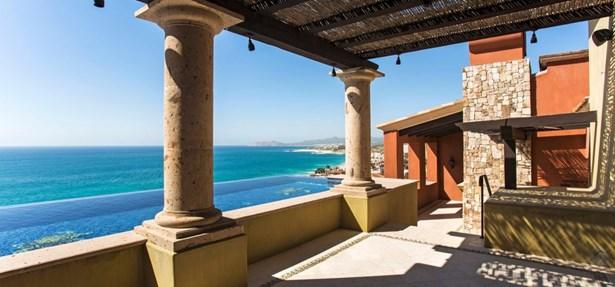 El Dorado Penthouse, Cabo - Cabo Corridor - MEX (photo 1)