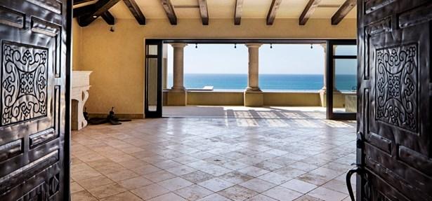 El Dorado Penthouse, Cabo - Cabo Corridor - MEX (photo 3)
