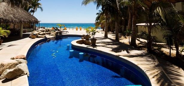 Casa Sueno, Cabo - San Jose Del Cabo - MEX (photo 2)