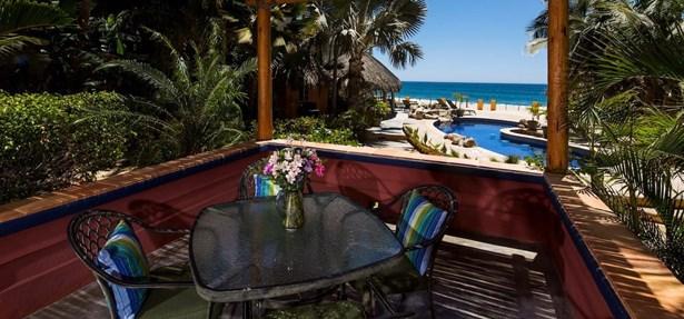Casa Sueno, Cabo - San Jose Del Cabo - MEX (photo 3)