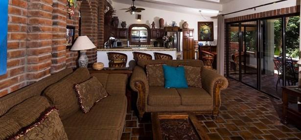 Casa Sueno, Cabo - San Jose Del Cabo - MEX (photo 4)