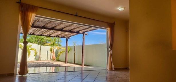 Casa Gecko, Cabo - San Jose Del Cabo - MEX (photo 5)