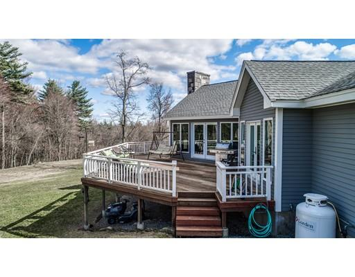 153 Wallace Hill Rd, Townsend, MA - USA (photo 4)