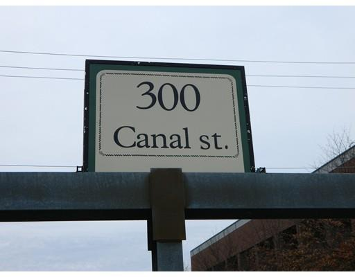 300 Canal Street, Lawrence, MA - USA (photo 1)