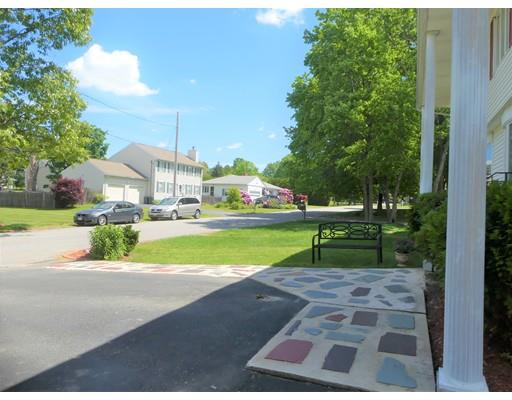 42 Martin Ave, North Andover, MA - USA (photo 2)