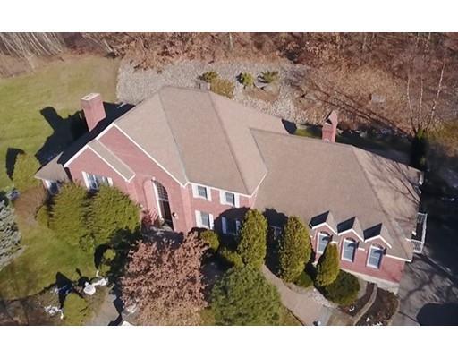 46 Bear Hill Rd, North Andover, MA - USA (photo 1)